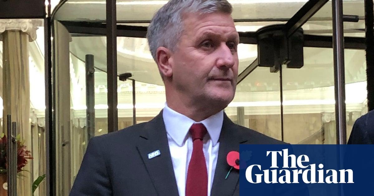 Dr Richard Freeman tells medical tribunal: I have never doped a rider