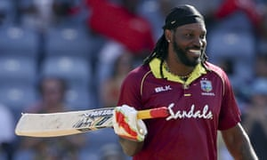 An Australian court is hearing a challenge to Chris Gayle's $300,000 defamation win against Fairfax Media and a cross-claim by the cricketer