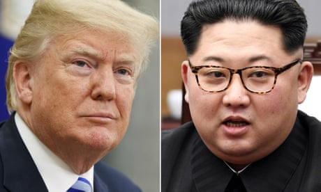 Trump believes the North Korea summit is all about him. But Kim has a plan, too