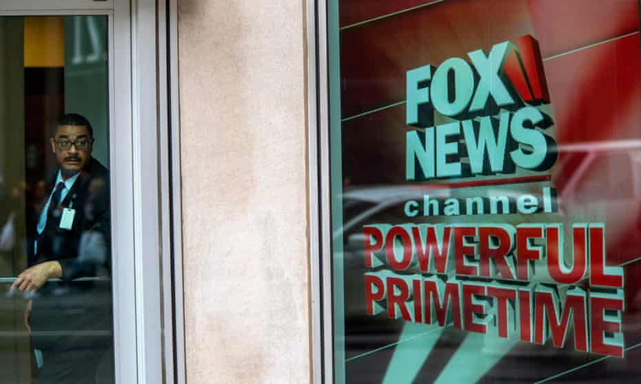 Fox News fans can sign up for a streaming service for on-demand access to exclusive content from the channel's rightwing personalities.