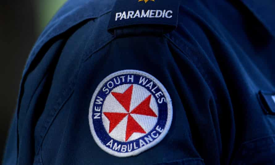 The death of a man from Covid at his home in south-west Sydney will be referred to the coroner.