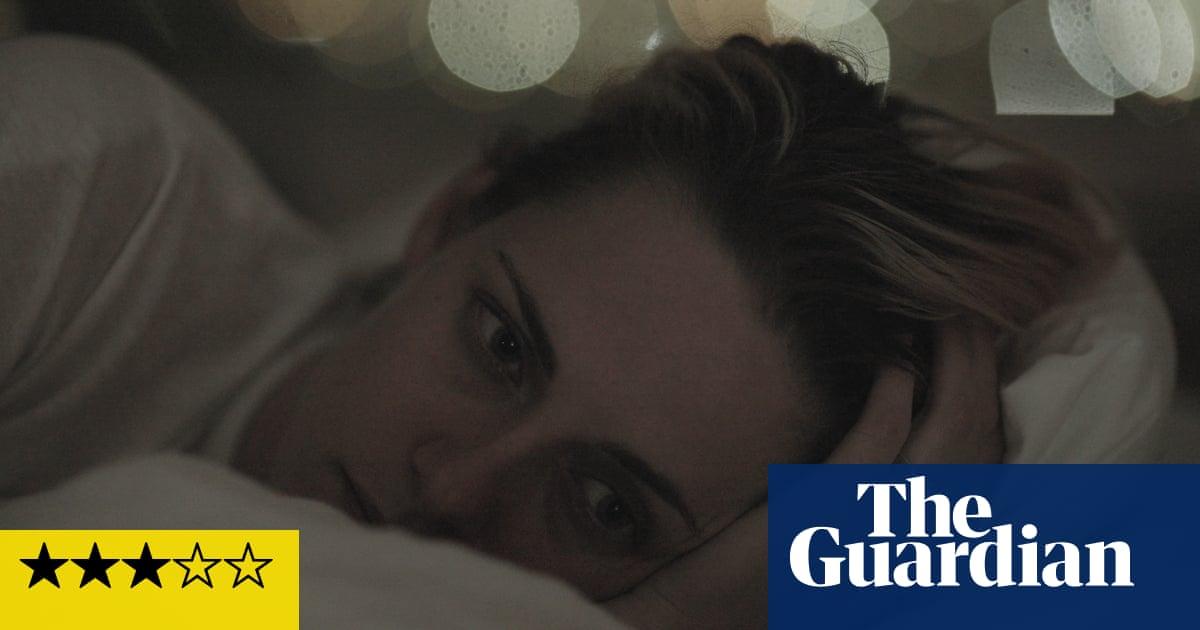 Homemade review – Kristen Stewart leads Netflixs lockdown short films