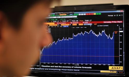 Financial spread betting success stories sbr nba betting