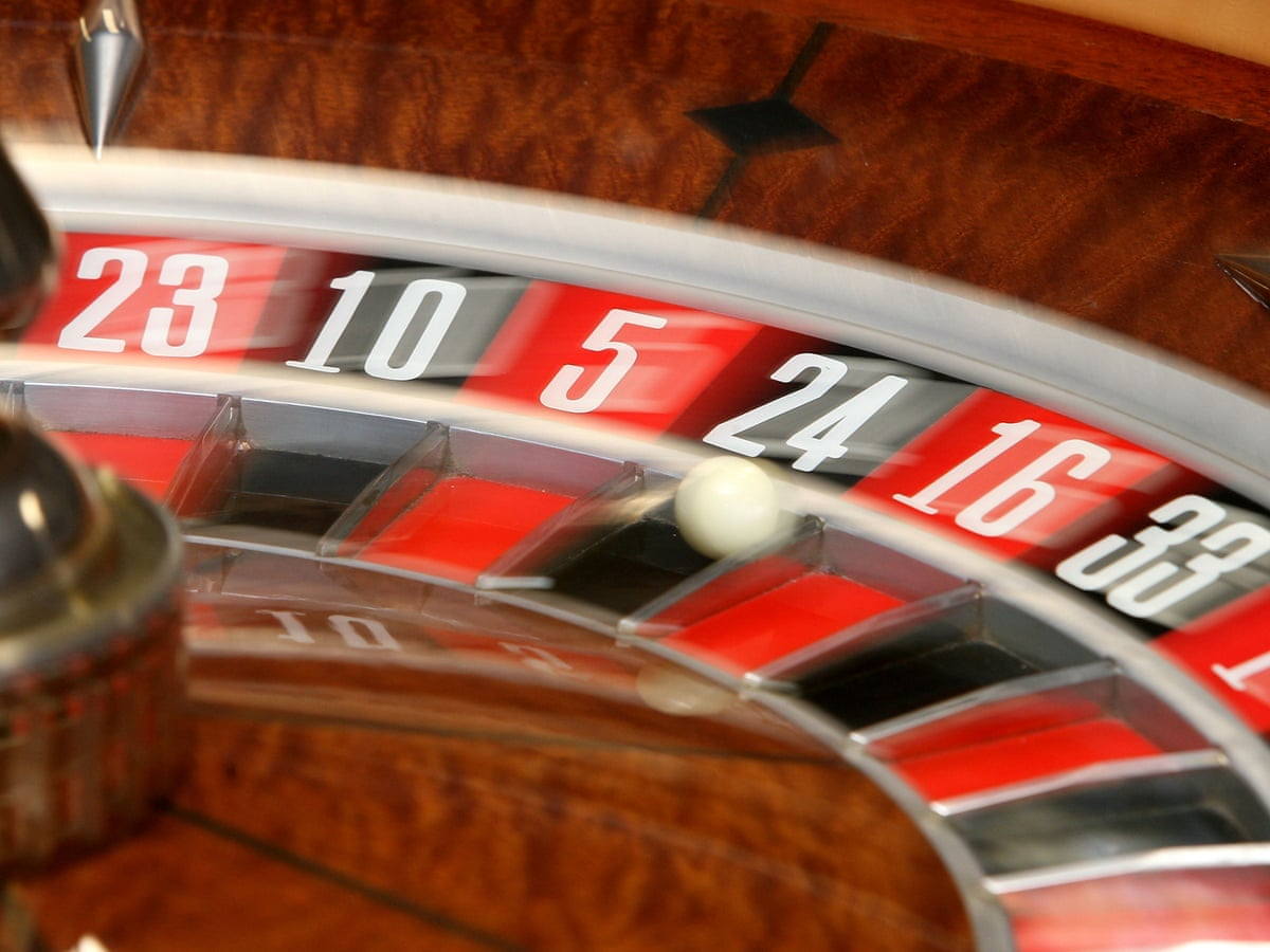 Downing Street to spearhead gambling reforms, say insiders   Gambling   The  Guardian