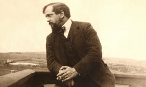 An invaluable reference source … the 33-disc set aims to include everything Debussy wrote.