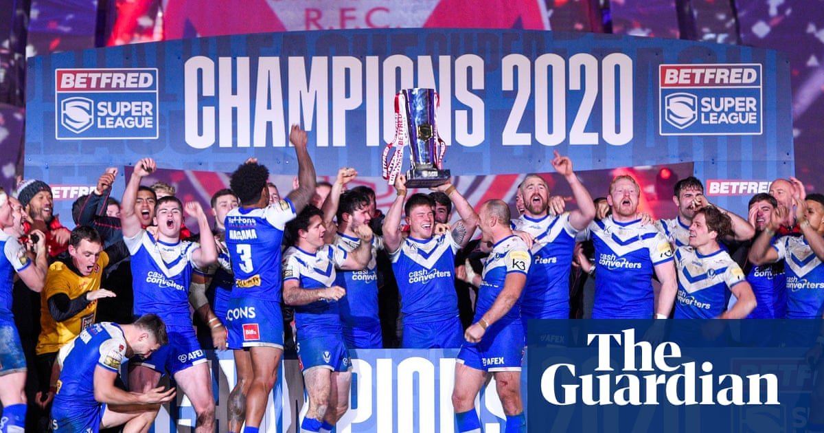 Welsbys dramatic late try sinks Wigan and snatches Grand Final for St Helens