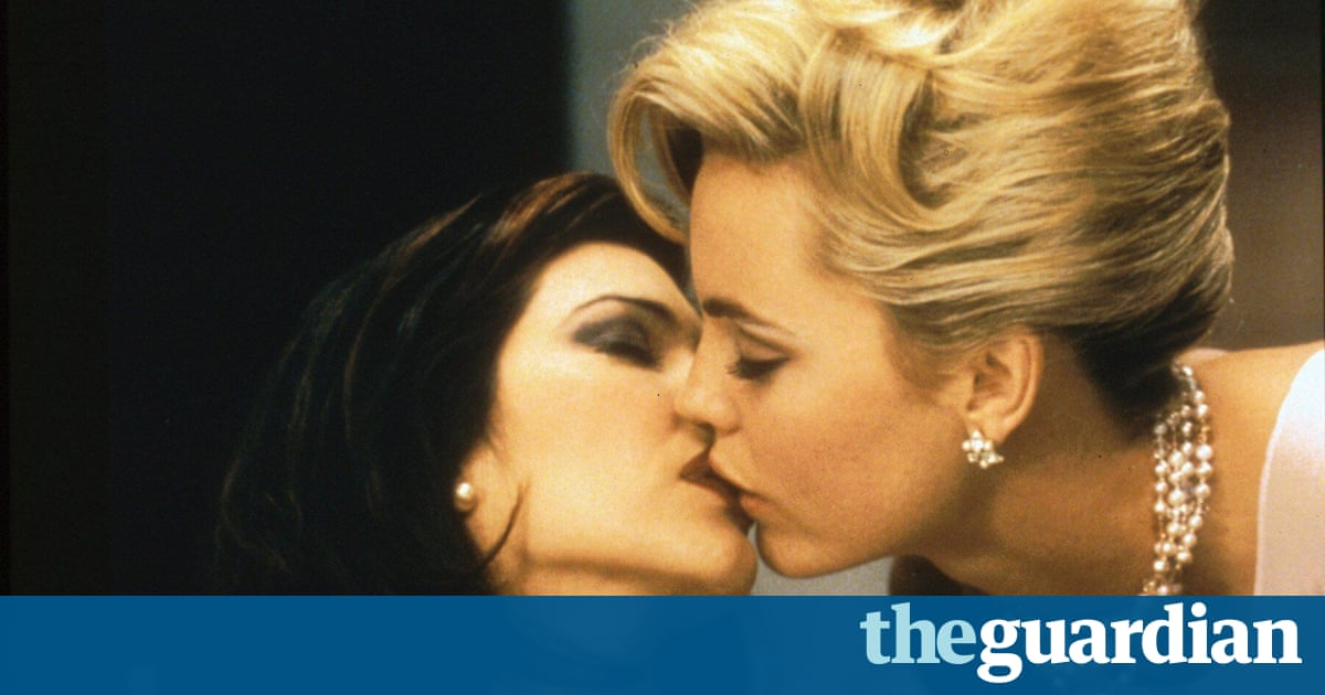 Mulholland Drive leads the pack in list of 21st century's top films