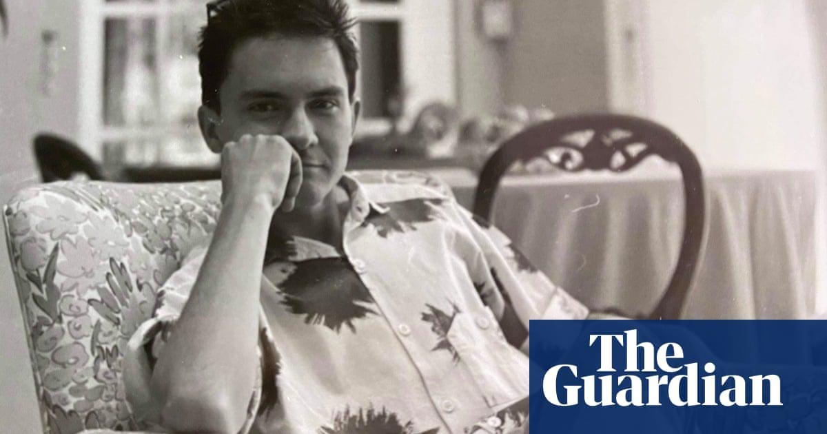 Peter Browne obituary