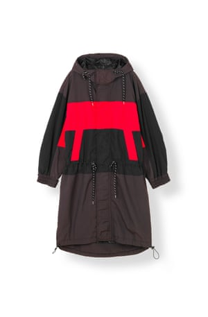28d5a41e The edit - Winter coats for women | Fashion | The Guardian