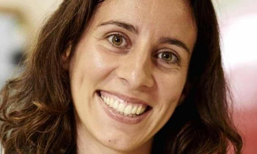 Valentina Ferretti