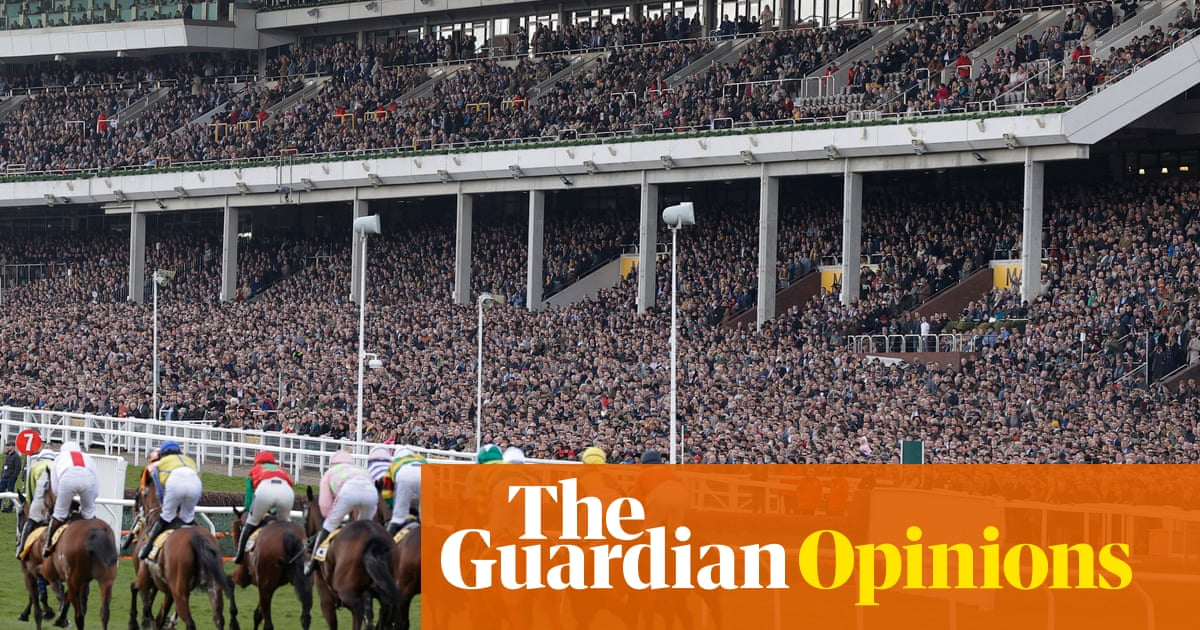 Listen to the science: it was wrong to go ahead with major sporting events   Barry Glendenning