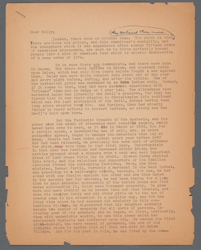 Twains essay on jews image 2