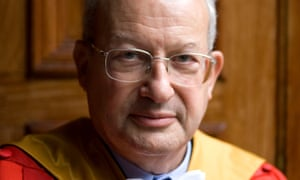 Lord Sainsbury gave £2m each to Labour and the Liberal Democrats in the run-up to the Brexit vote.