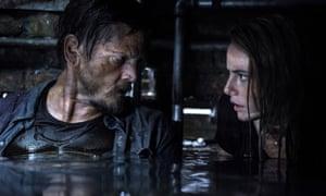 Horror films | Film | The Guardian