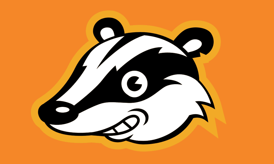 The EFF's Privacy Badger browser extension is a good place to start.