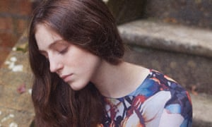Birdy: Beautiful Lies review – confessional balladry from
