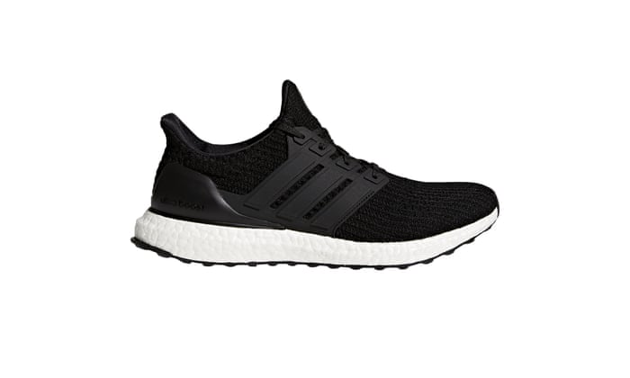 17296eeaebfcf 10 of the best running shoes