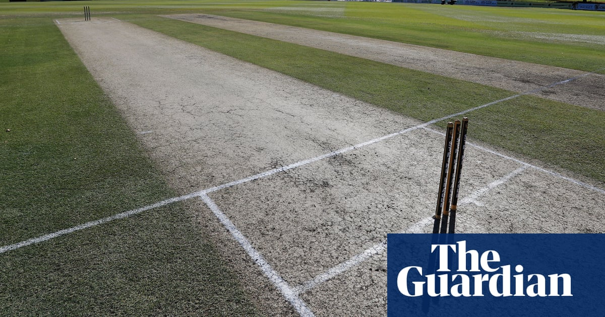 ICC finds insufficient evidence of Al Jazeera spot-fixing claims