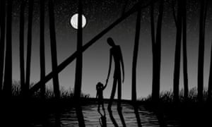 'Unlike many true crime documentaries, the focus isn't on who but why and how' ... Beware the Slenderman.