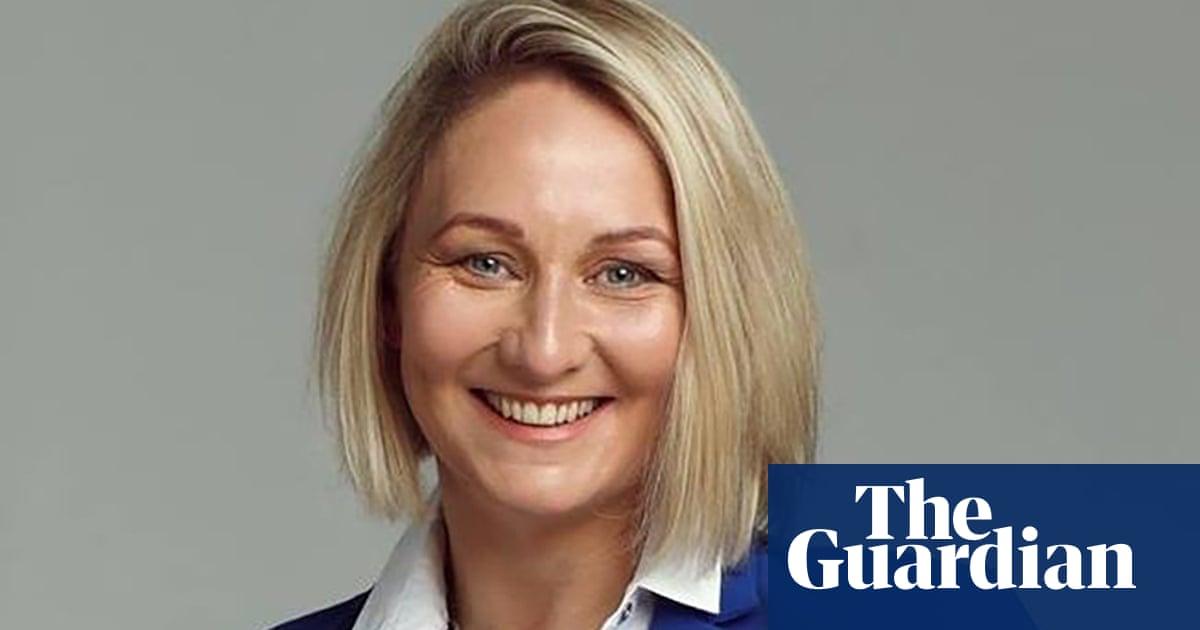 Police Scotland 'boys' club' victimised female officer, tribunal rules