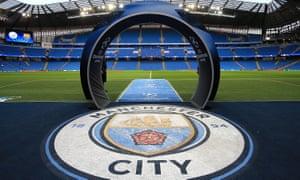 Manchester City refused requests for evidence and witnesses during the investigation.
