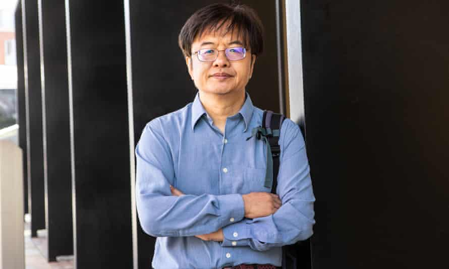 Shao Jiang, a former prisoner of conscience in China for his role in the 1989 pro-democracy movement, was granted asylum in the UK.