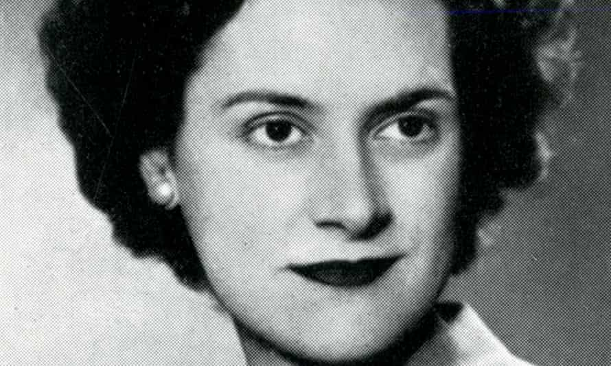 When she first arrived at Bletchley Park, Patricia Brown (nee Bartley) was put to work – with nothing more than paper, pencil and her knowledge of the language – on the main German diplomatic code