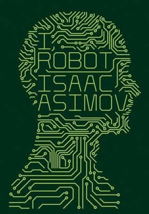 Image result for isaac asimov's three laws of robotics