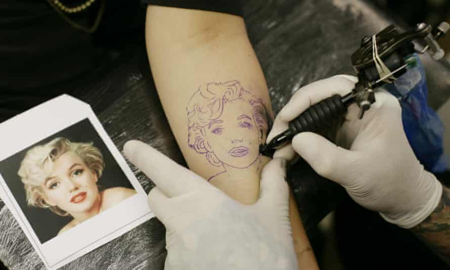 Music and tattoos go together – how about other modifications?