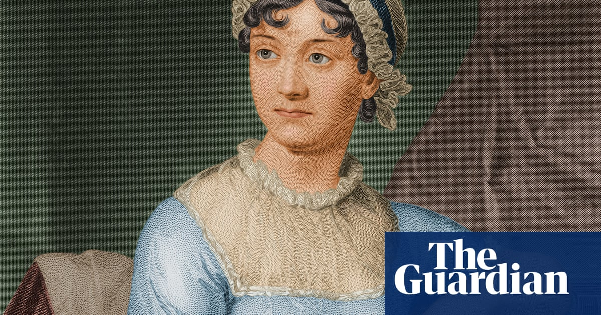 Want to try Jane Austen's favourite cheese toastie? Now you can