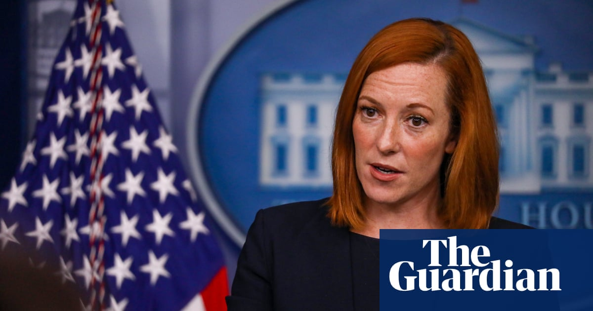 US says 'we're not taking their word for it' on Taliban airport safety promise – video