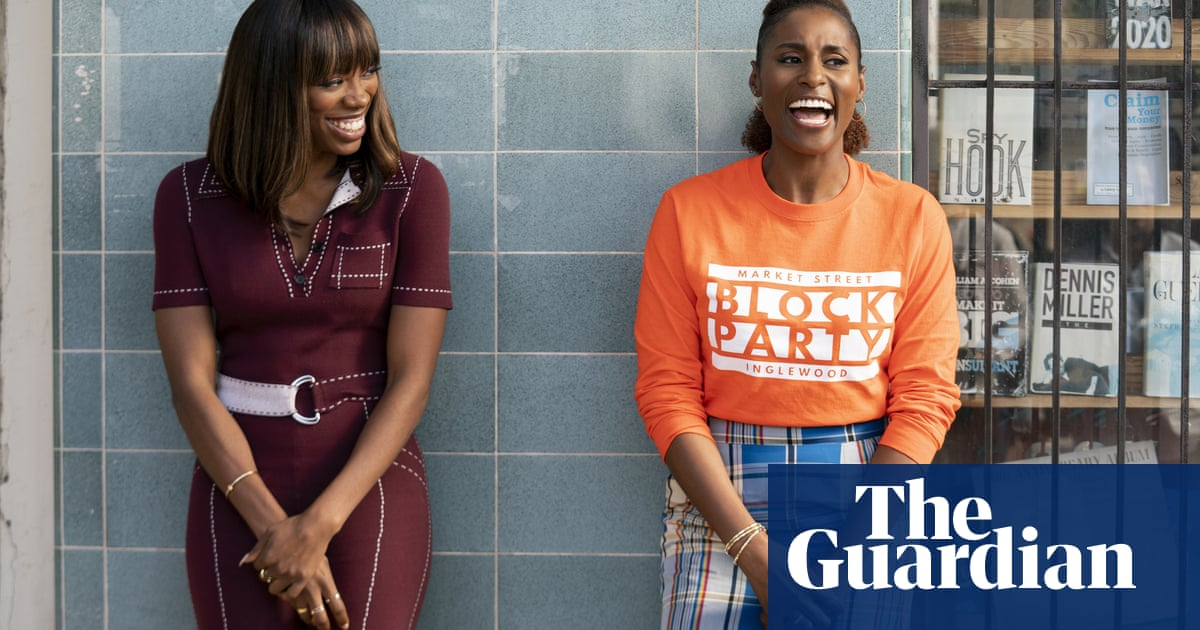 Goodbye Insecure: how the hit HBO comedy changed the game