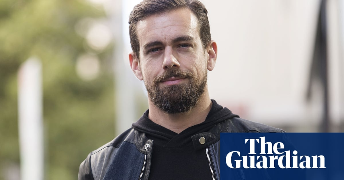 The problem with Silicon Valley lifestyle hacks - the guardian
