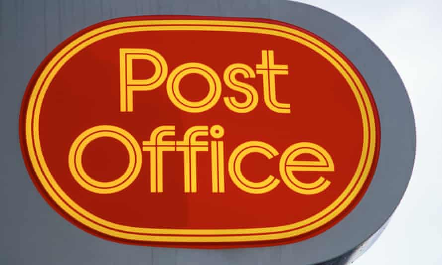 Post Office failure to investigate Horizon problems was 'longest affront to justice in living memory'.
