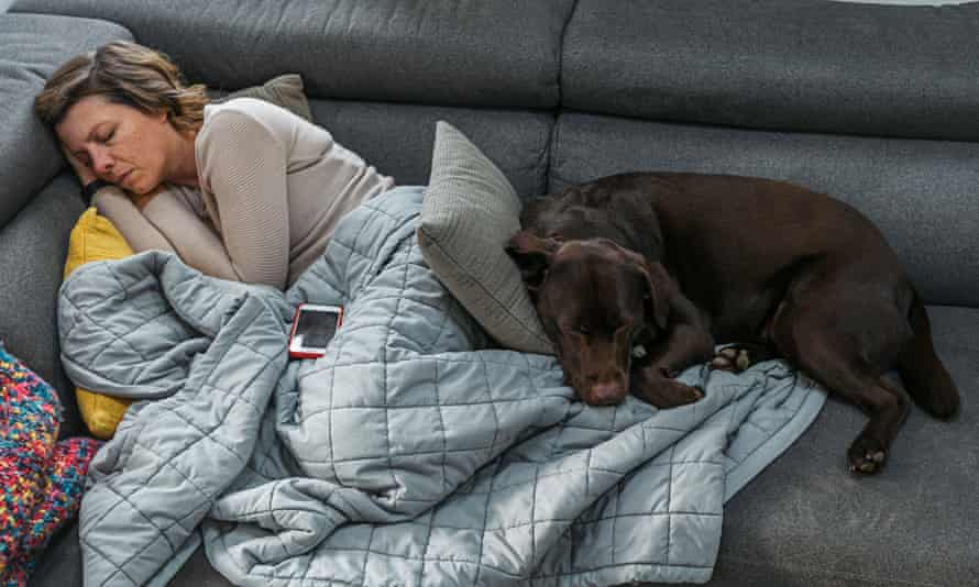 Crisis wants local councils to recognise sofa-surfing as a form of homelessness.