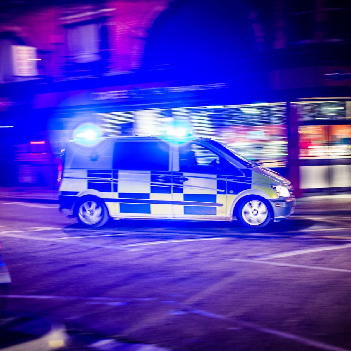 Take It From A Paramedic The Ambulance Service Can T Keep Up With Demand Jake Jones Opinion The Guardian Before they appeared on tiktok, call an ambulance, but not for me memes were popular on reddit starting in 2018. the ambulance service