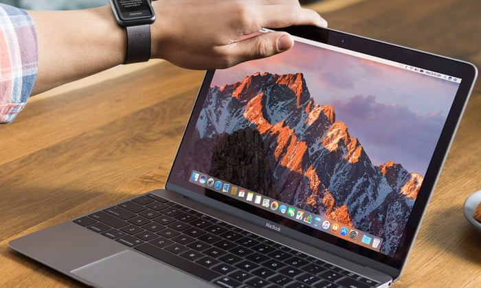Which Apple MacBook laptop should I buy? | Technology | The Guardian