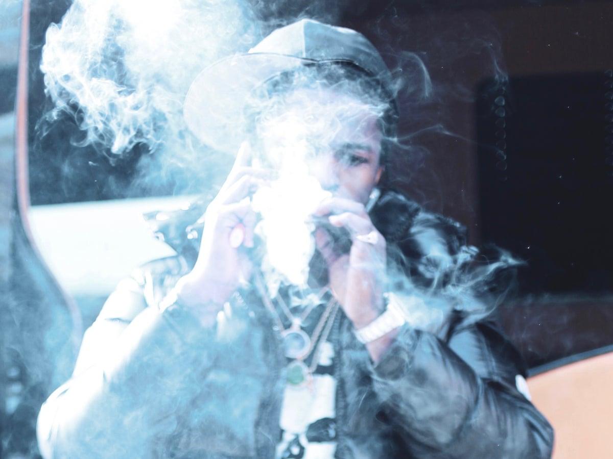 Foreigner Pop Smoke Roblox Id Code
