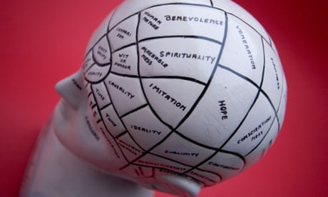 The High Cost Of Neuromyths In Education >> Teachers Must Ditch Neuromyth Of Learning Styles Say Scientists