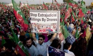 stop drones