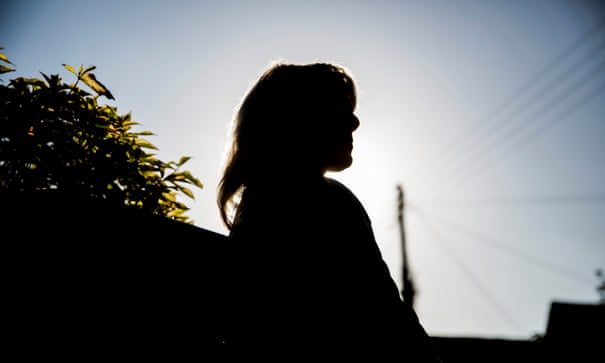 Understanding family justice and protecting the victims of abuse