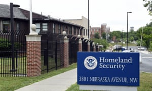 The Department of Homeland Security was almost entirely unprepared for implementing Donald Trump's January 2017 travel ban, a report found.