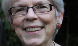 Carole Satyamurti believed that psychoanalysis and poetry are connected as they are fundamentally concerned with describing particular aspects and moments of life in language