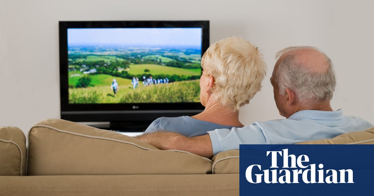 Netflix to court older viewers as flow of young fans slows down