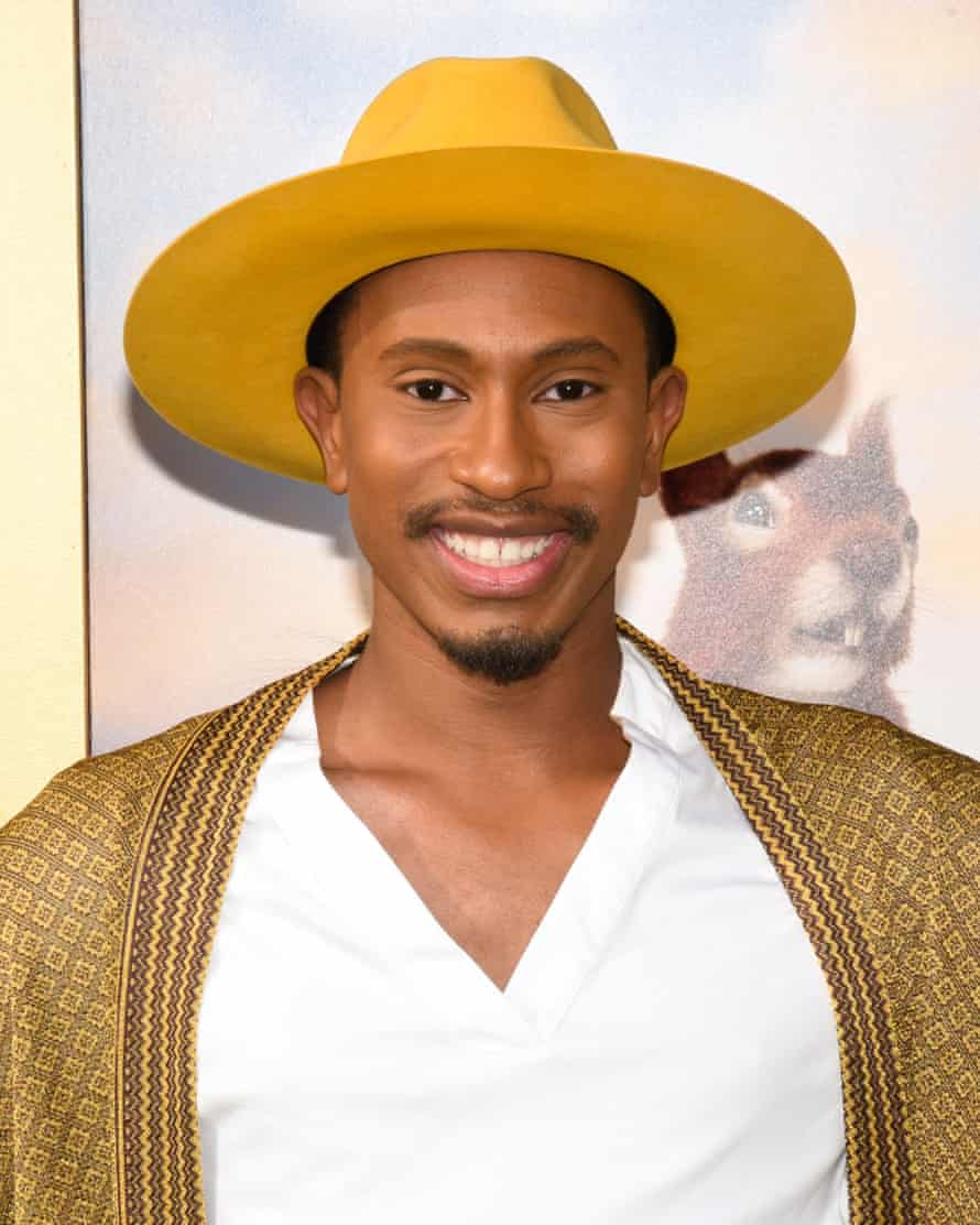Kalen Allen has become well known in the entertainment industry as an actor, singer, host and producer.