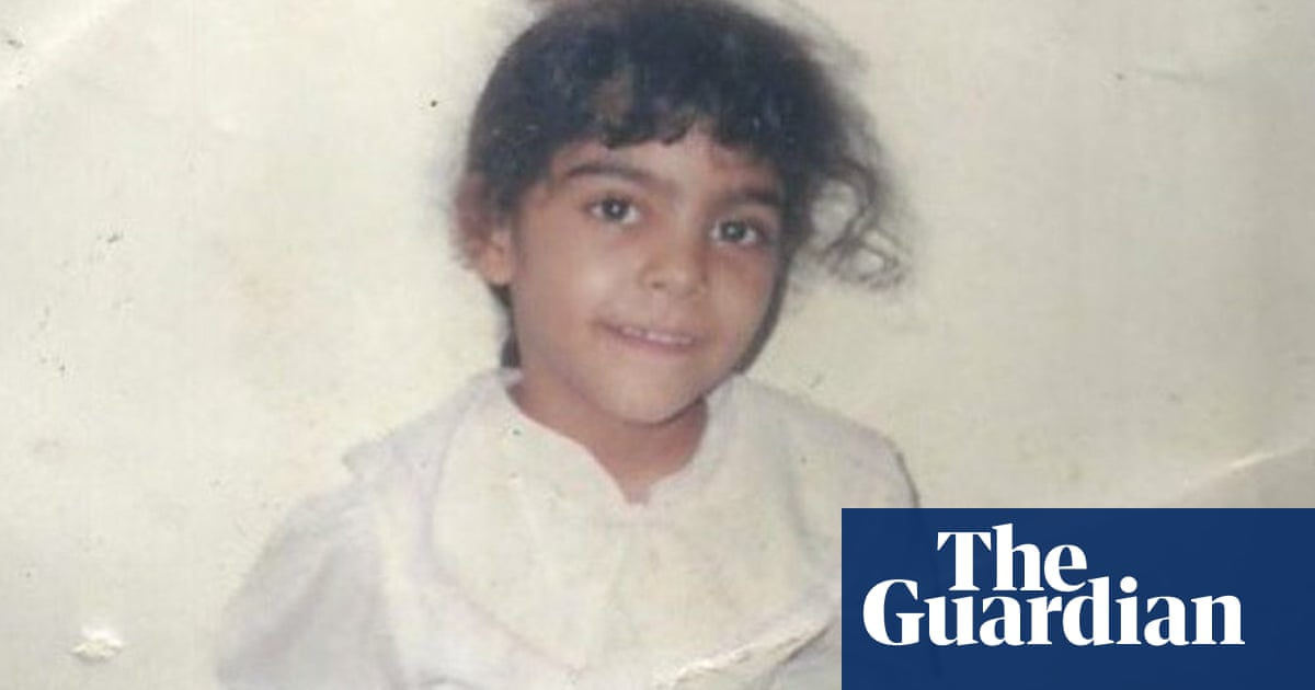 Saudi Arabia seeks death penalty against female human rights