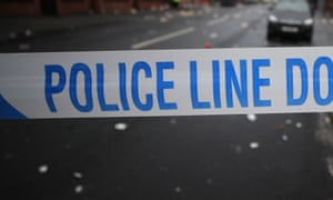 London police launch fourth murder investigation of the weekend | UK