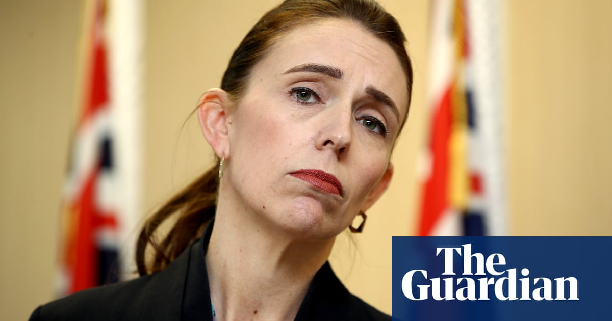 New Zealand: Jacinda Ardern criticised over timing of Auckland Covid alert change