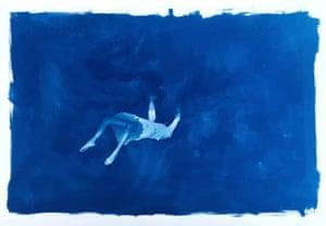 Craig Keenan - Falling