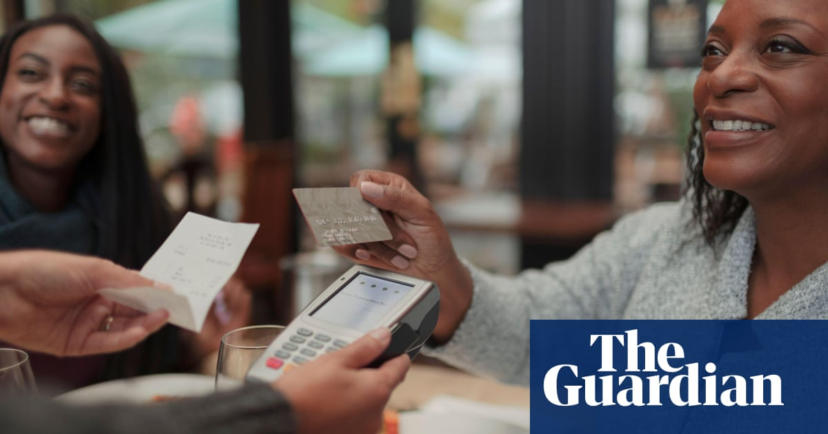 Contactless card limit to more than double to £100 from Friday
